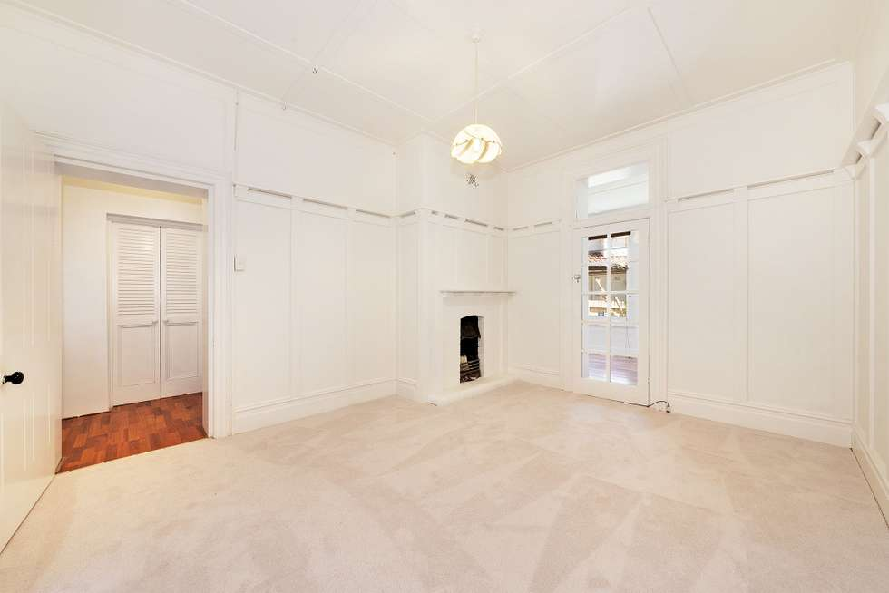 Fifth view of Homely apartment listing, 5/9 Davidson Parade, Cremorne NSW 2090