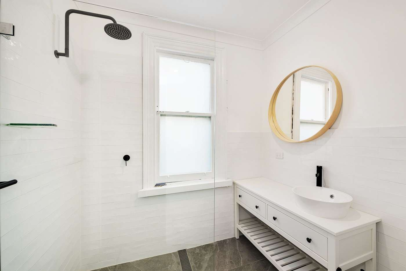 Sixth view of Homely apartment listing, 5/9 Davidson Parade, Cremorne NSW 2090