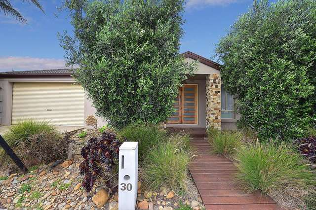 30 Lord Rodney Drive, Patterson Lakes VIC 3197