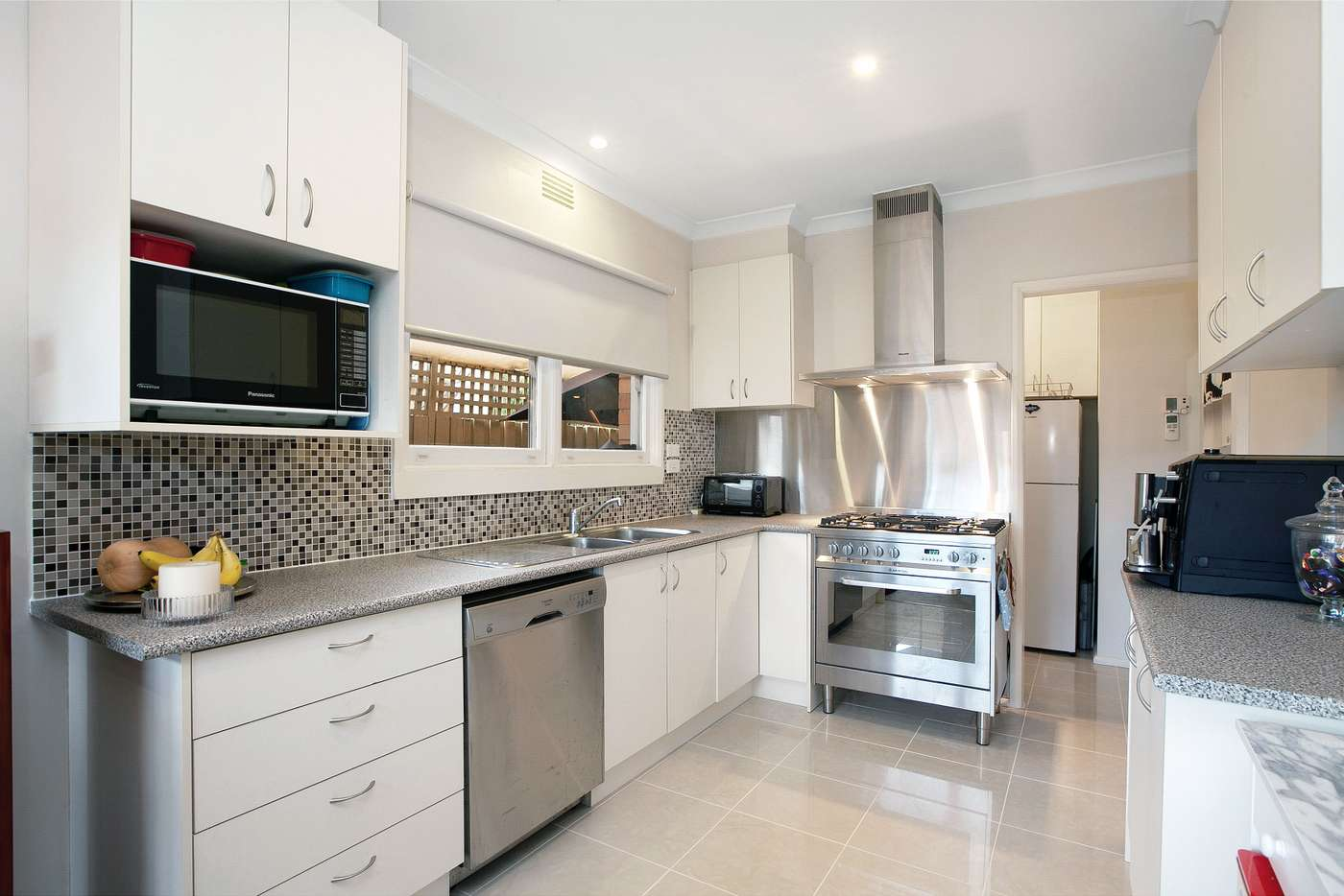 Fifth view of Homely house listing, 28 Ameily Crescent, Reservoir VIC 3073