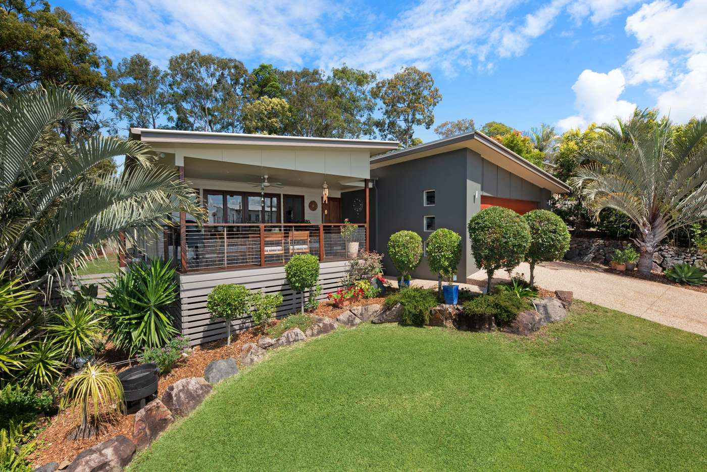 Main view of Homely house listing, 6 Greensboro Place, Little Mountain QLD 4551