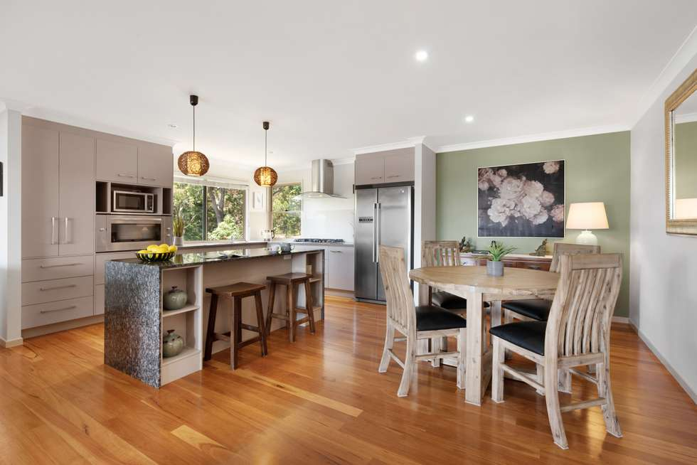 Fourth view of Homely house listing, 6 Greensboro Place, Little Mountain QLD 4551