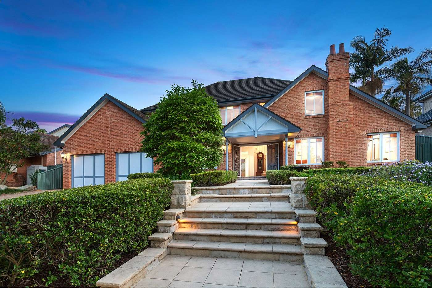 Main view of Homely house listing, 20 Kirkpatrick Street, Turramurra NSW 2074