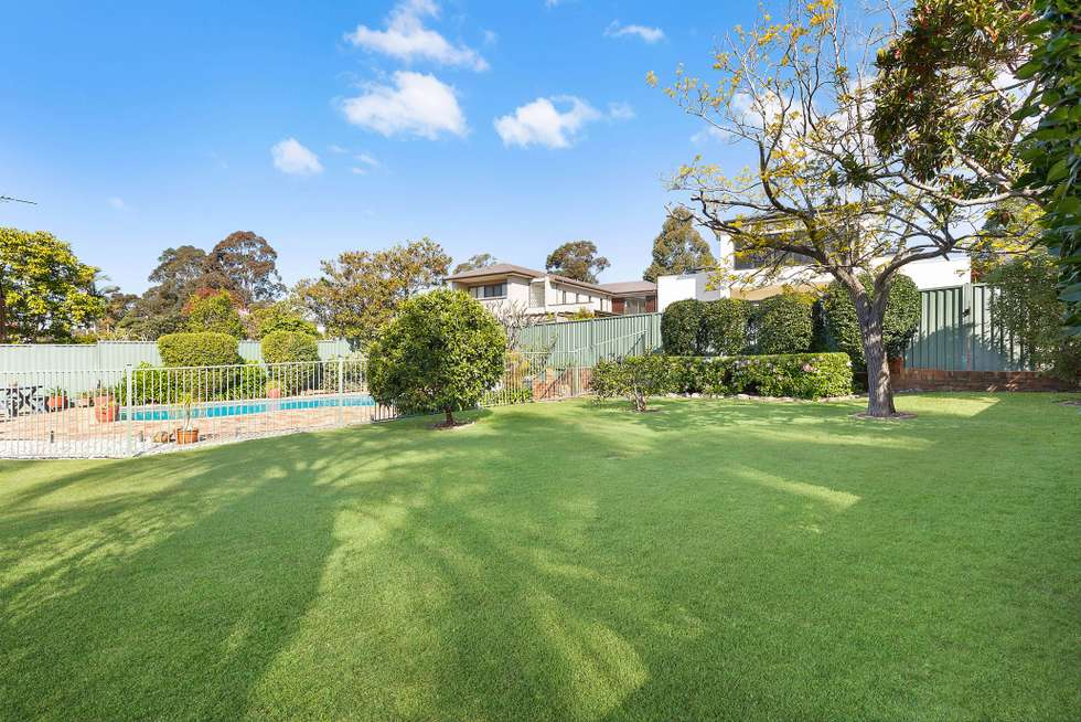 Third view of Homely house listing, 20 Kirkpatrick Street, Turramurra NSW 2074