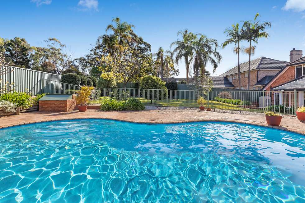 Fourth view of Homely house listing, 20 Kirkpatrick Street, Turramurra NSW 2074
