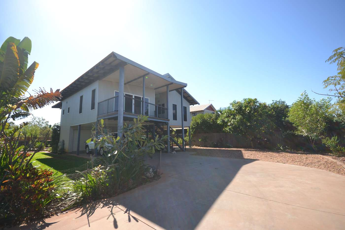 Main view of Homely house listing, 17 Wirl Buru Gardens, Cable Beach WA 6726
