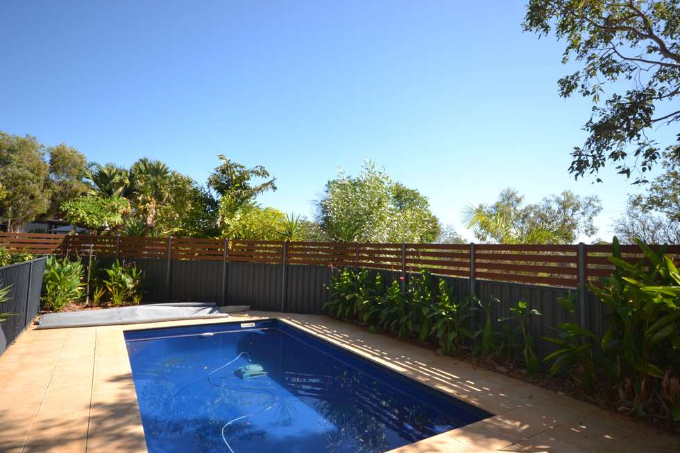 Third view of Homely house listing, 17 Wirl Buru Gardens, Cable Beach WA 6726