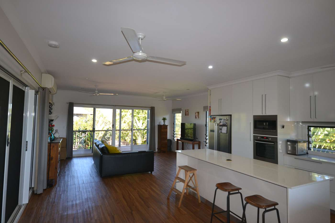 Sixth view of Homely house listing, 17 Wirl Buru Gardens, Cable Beach WA 6726