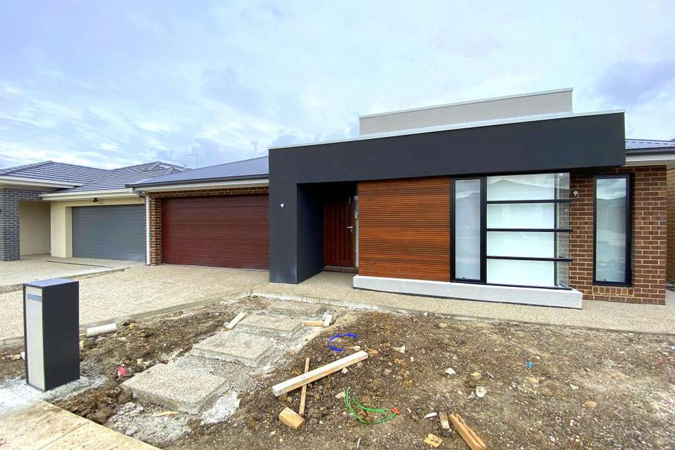 Second view of Homely house listing, 20 Coach Drive, Donnybrook VIC 3064