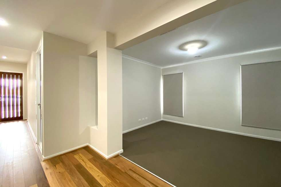 Fourth view of Homely house listing, 20 Coach Drive, Donnybrook VIC 3064