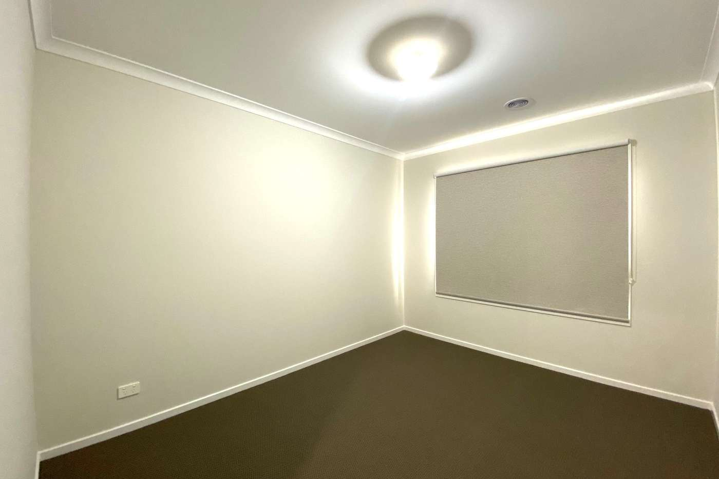 Seventh view of Homely house listing, 20 Coach Drive, Donnybrook VIC 3064