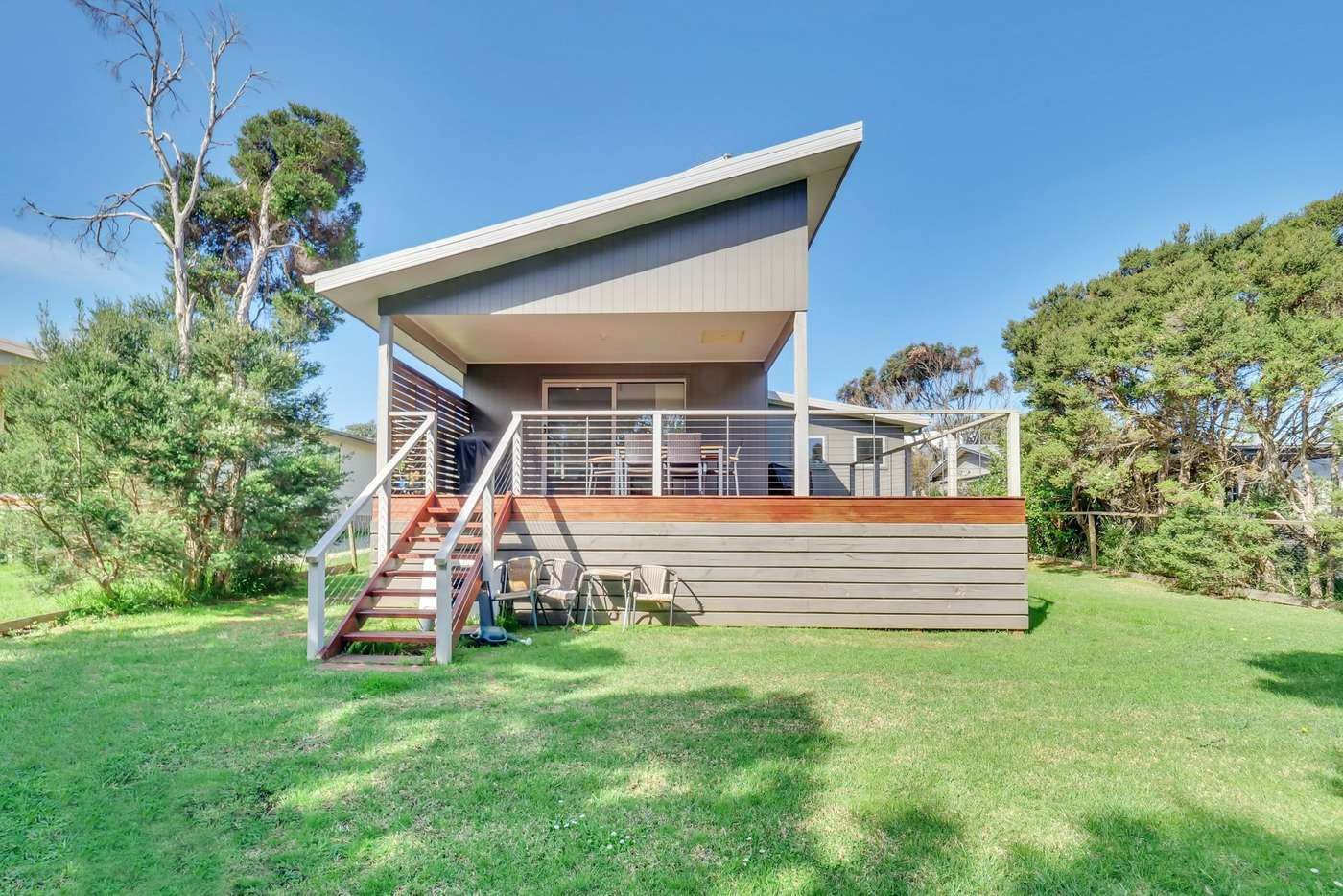 Main view of Homely house listing, 32 Dolphin Drive, Smiths Beach VIC 3922