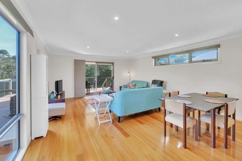 Third view of Homely house listing, 32 Dolphin Drive, Smiths Beach VIC 3922