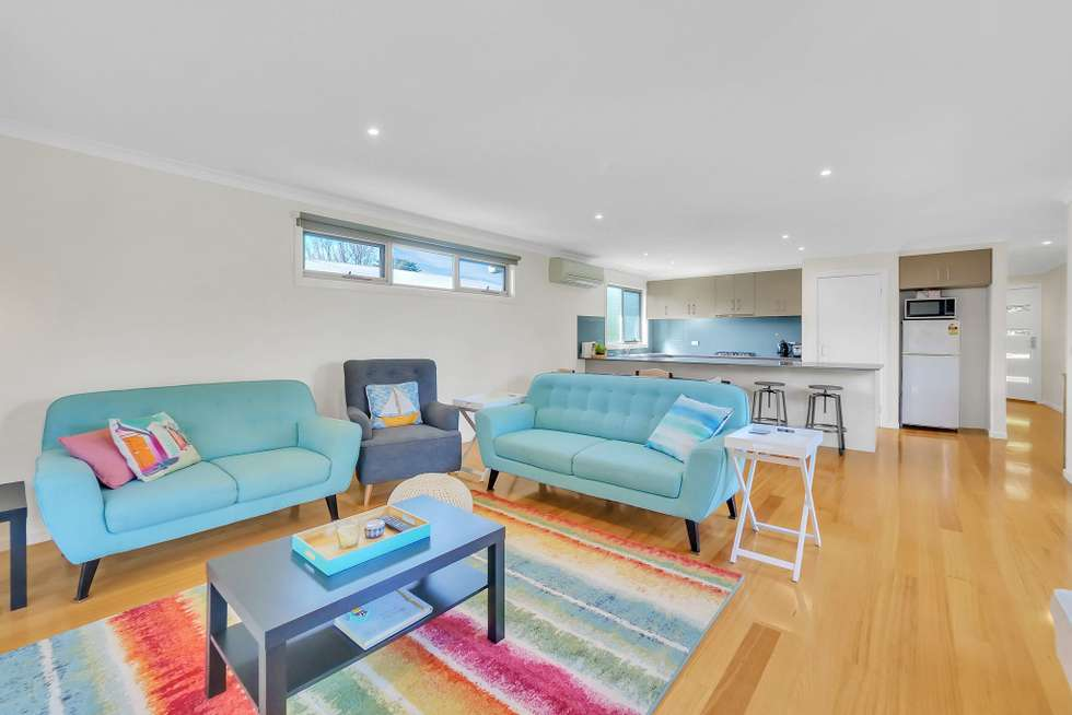 Fourth view of Homely house listing, 32 Dolphin Drive, Smiths Beach VIC 3922