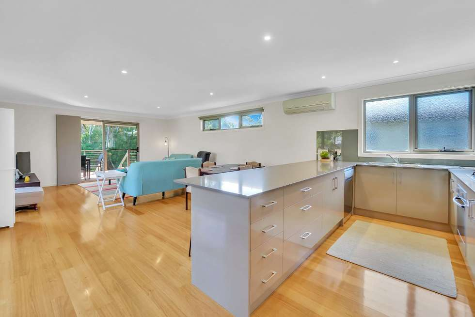 Fifth view of Homely house listing, 32 Dolphin Drive, Smiths Beach VIC 3922