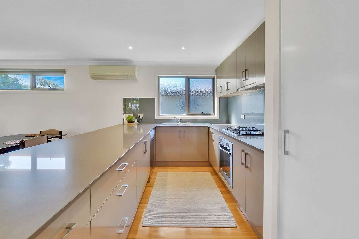 Sixth view of Homely house listing, 32 Dolphin Drive, Smiths Beach VIC 3922