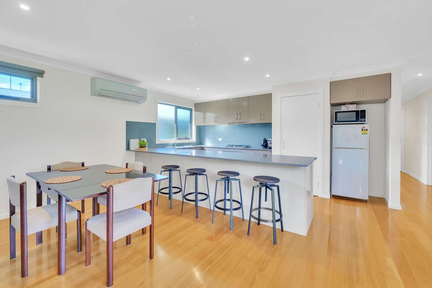 Seventh view of Homely house listing, 32 Dolphin Drive, Smiths Beach VIC 3922