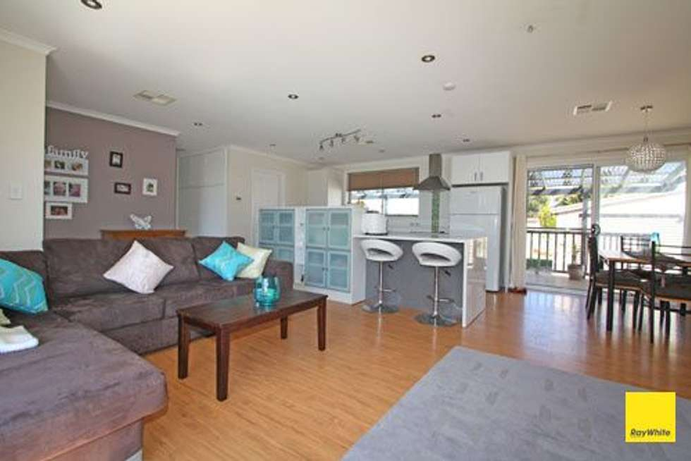 Second view of Homely house listing, 107 Ellendon Street, Bungendore NSW 2621