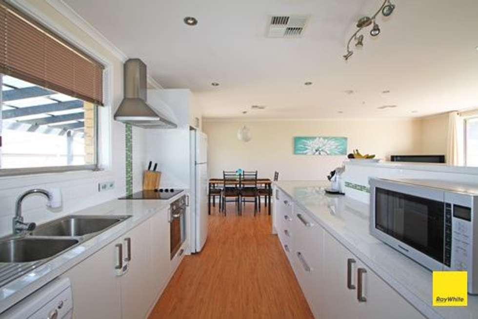 Third view of Homely house listing, 107 Ellendon Street, Bungendore NSW 2621