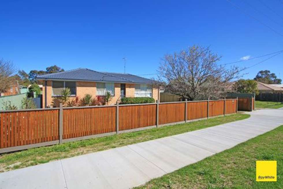 Fourth view of Homely house listing, 107 Ellendon Street, Bungendore NSW 2621