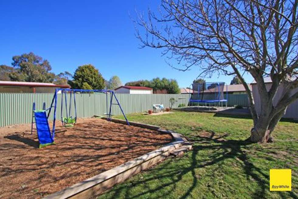 Fifth view of Homely house listing, 107 Ellendon Street, Bungendore NSW 2621