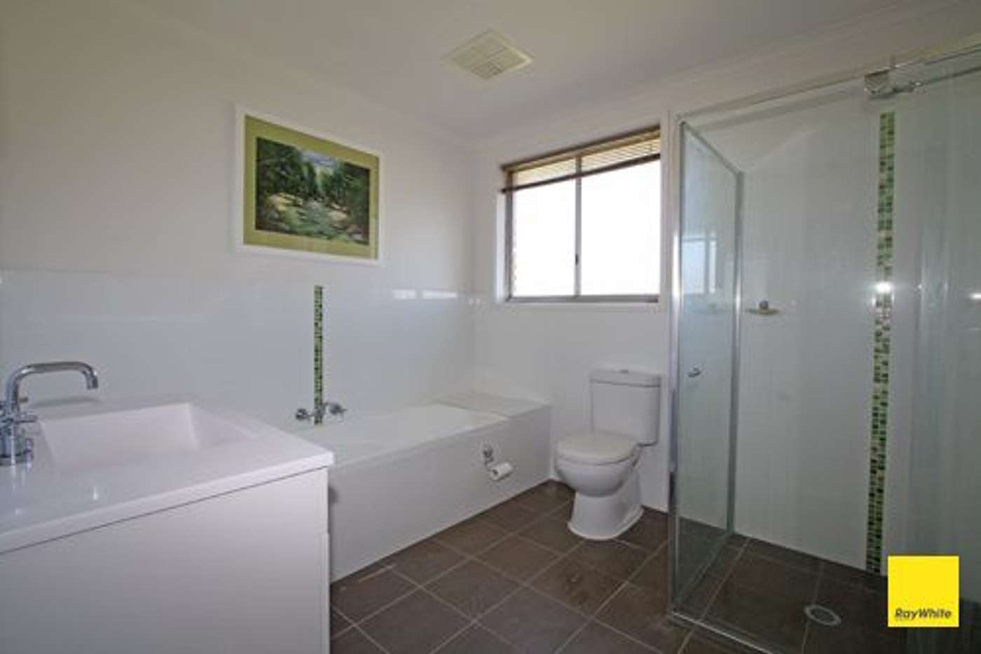 Seventh view of Homely house listing, 107 Ellendon Street, Bungendore NSW 2621