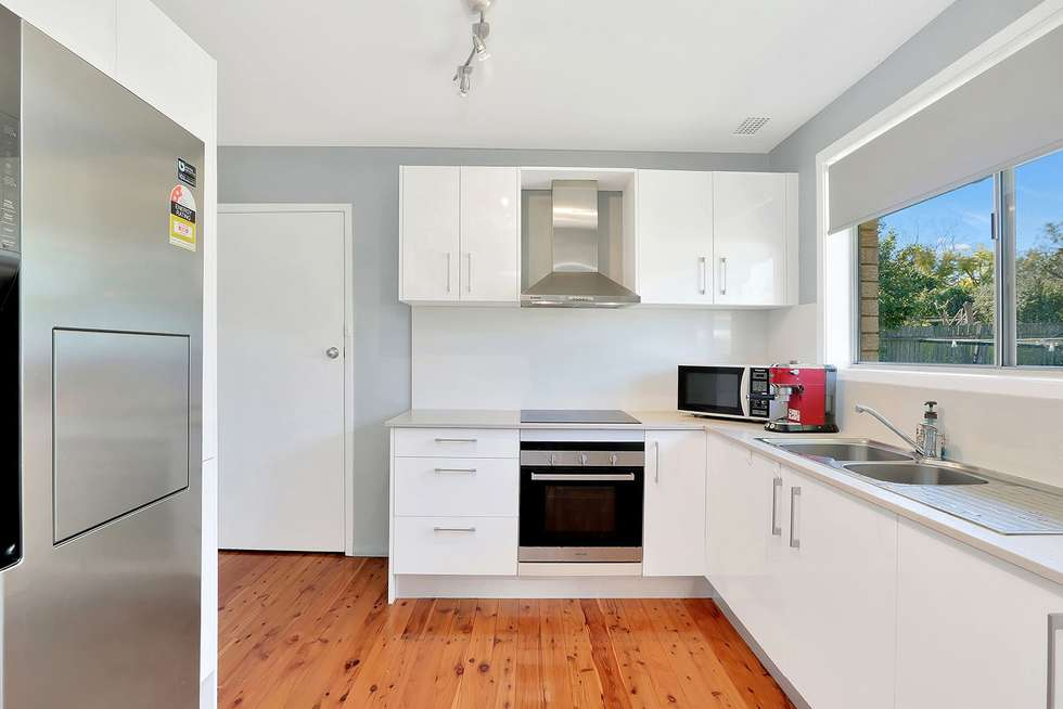 Third view of Homely house listing, 34 Gleeson Avenue, Baulkham Hills NSW 2153