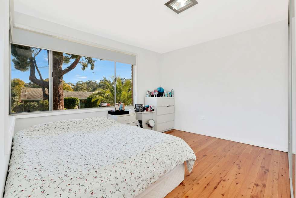 Fourth view of Homely house listing, 34 Gleeson Avenue, Baulkham Hills NSW 2153