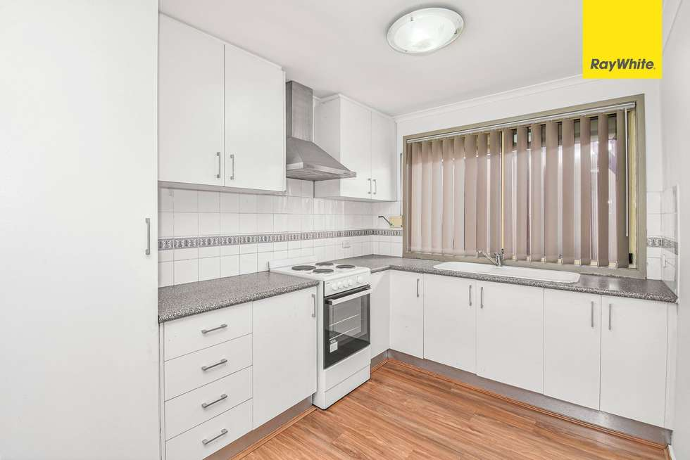 Second view of Homely house listing, 14 Alan Street, Mount Druitt NSW 2770