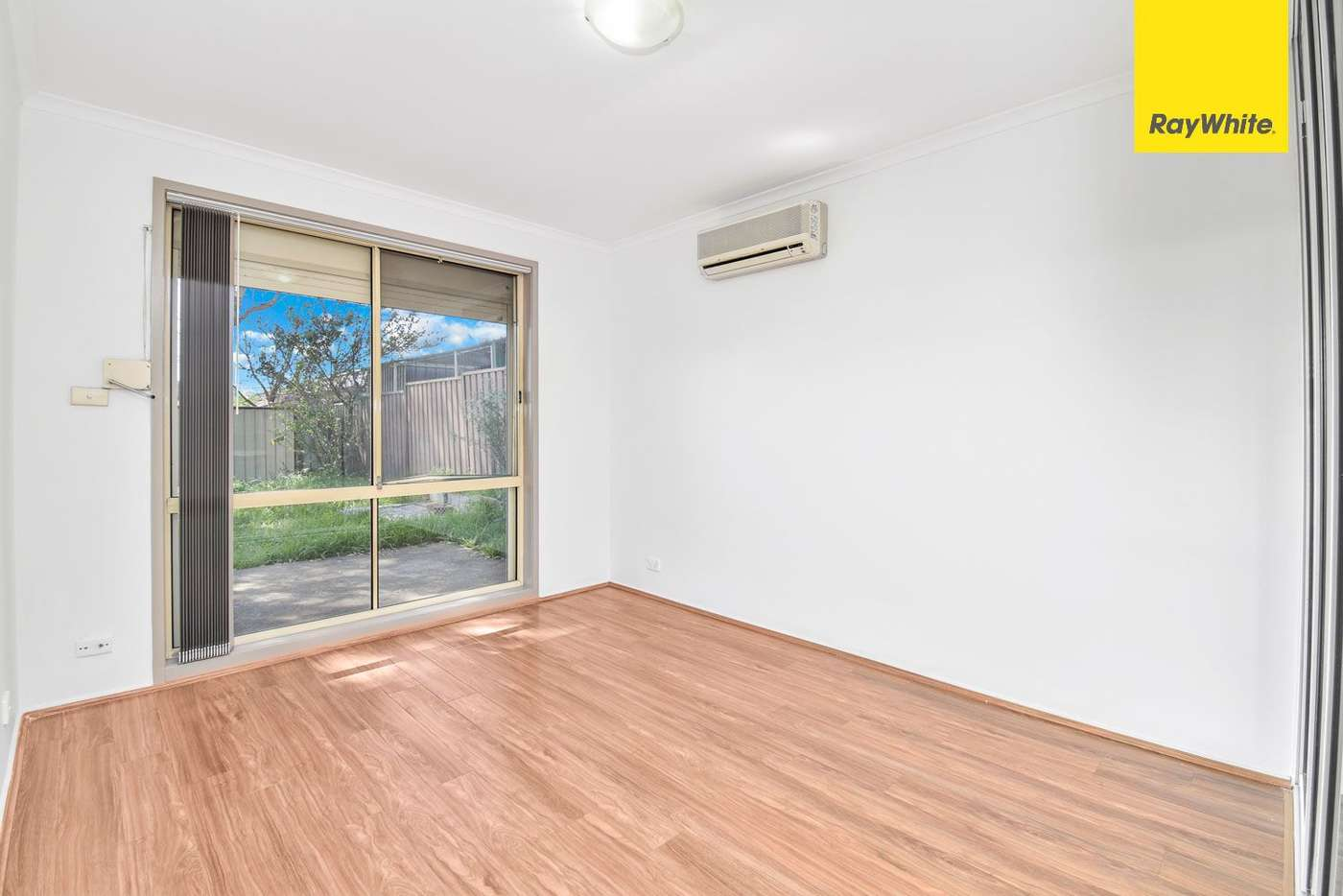 Sixth view of Homely house listing, 14 Alan Street, Mount Druitt NSW 2770