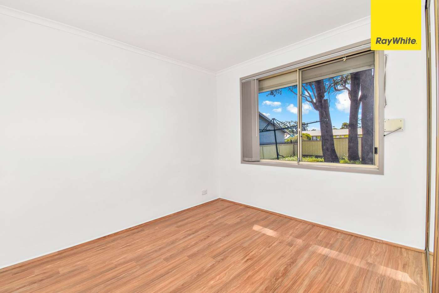 Seventh view of Homely house listing, 14 Alan Street, Mount Druitt NSW 2770