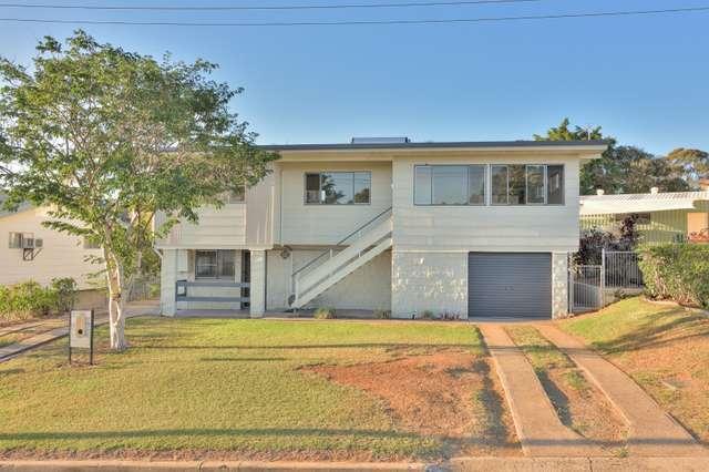 25 Banksia Avenue, Sun Valley QLD 4680