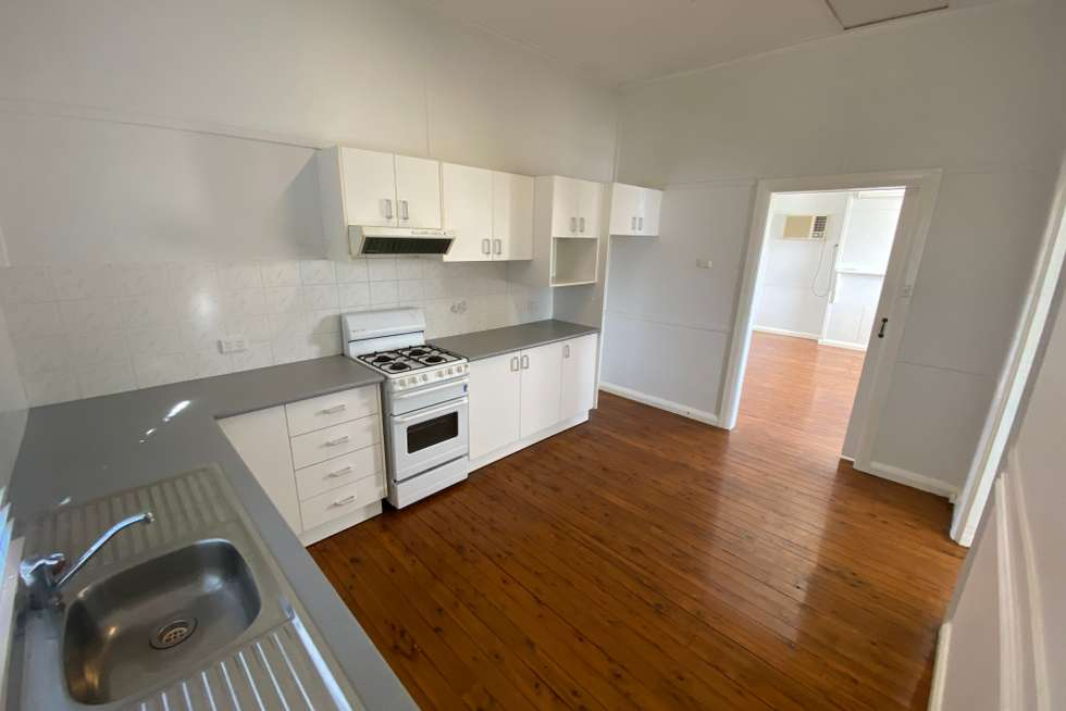Fourth view of Homely house listing, 4 Rawson Street, Dubbo NSW 2830
