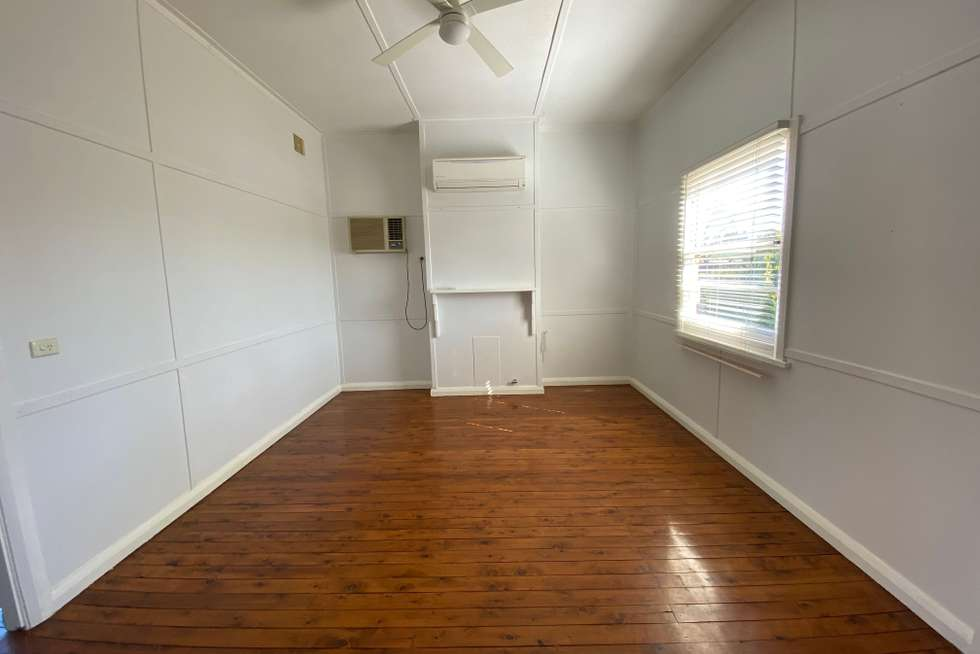 Fifth view of Homely house listing, 4 Rawson Street, Dubbo NSW 2830