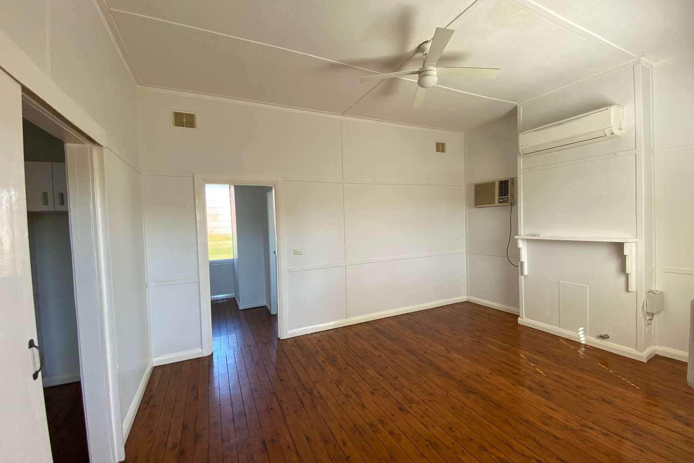 Sixth view of Homely house listing, 4 Rawson Street, Dubbo NSW 2830
