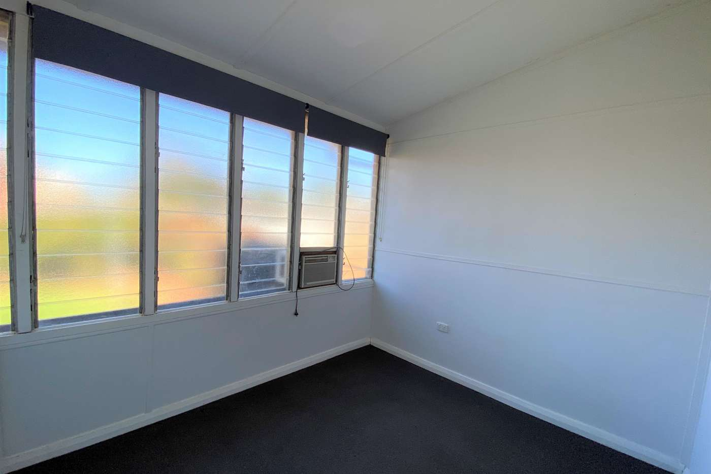 Seventh view of Homely house listing, 4 Rawson Street, Dubbo NSW 2830