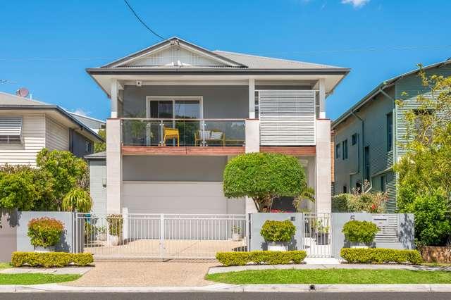 5 Hampden Street, Ascot QLD 4007