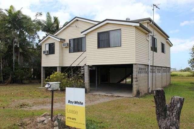32 Origlasso Street, Ingham QLD 4850
