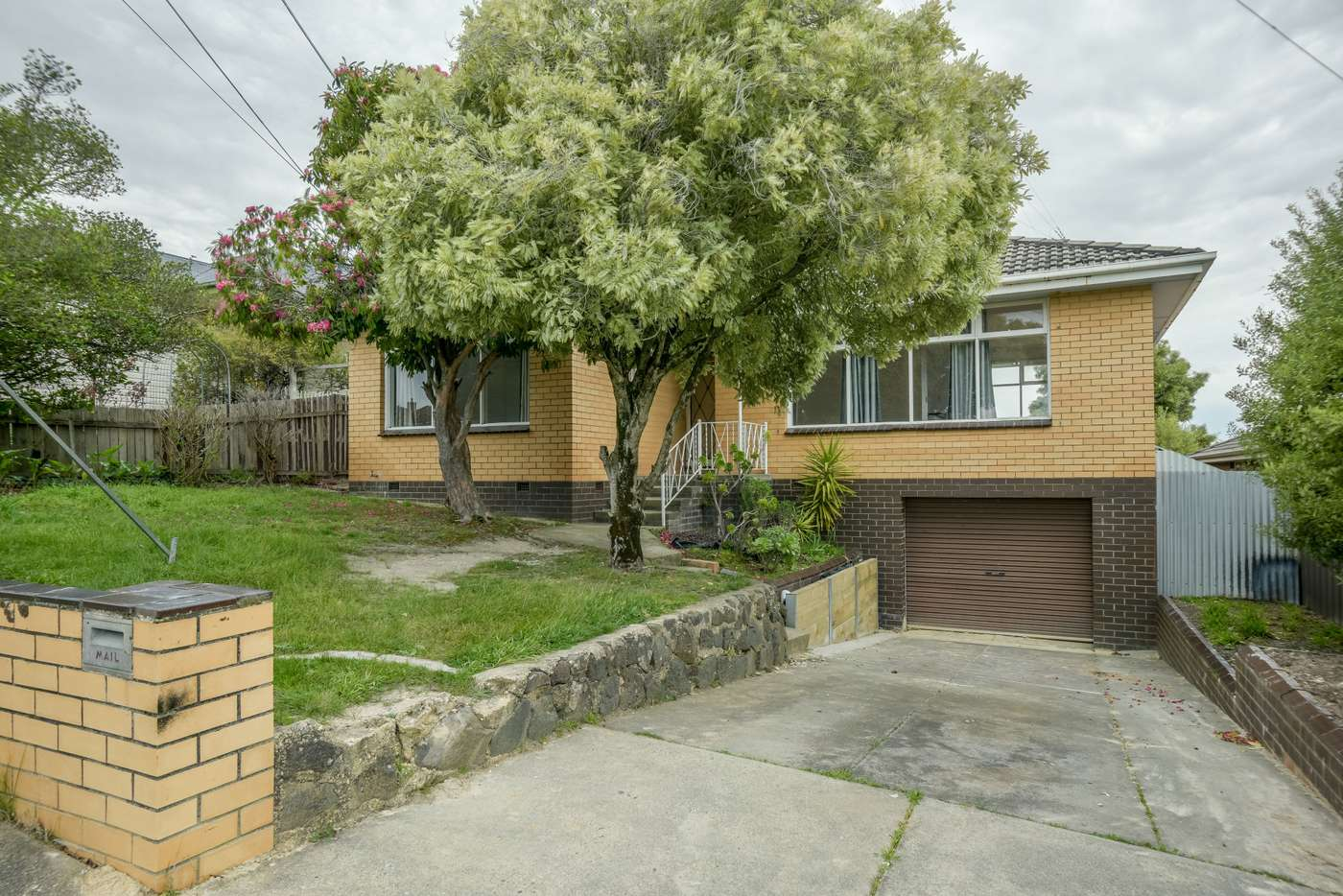 Main view of Homely house listing, 331 Landsborough Street, Ballarat North VIC 3350
