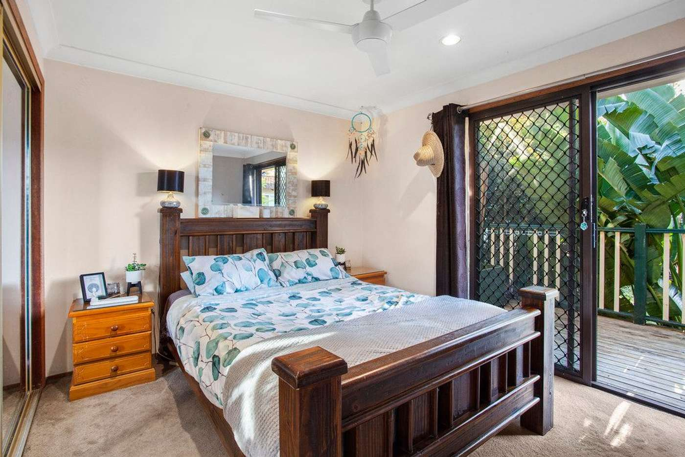 Sixth view of Homely house listing, 25 The Glen, Berkeley Vale NSW 2261
