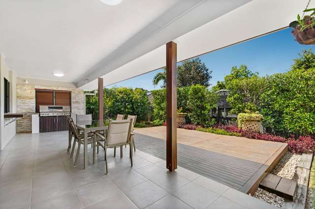 4 Brand Place, Mooloolah Valley QLD 4553