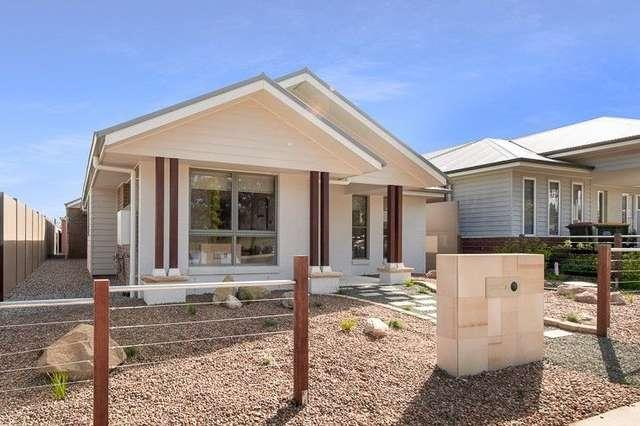 95 Triton Boulevard, North Rothbury NSW 2335