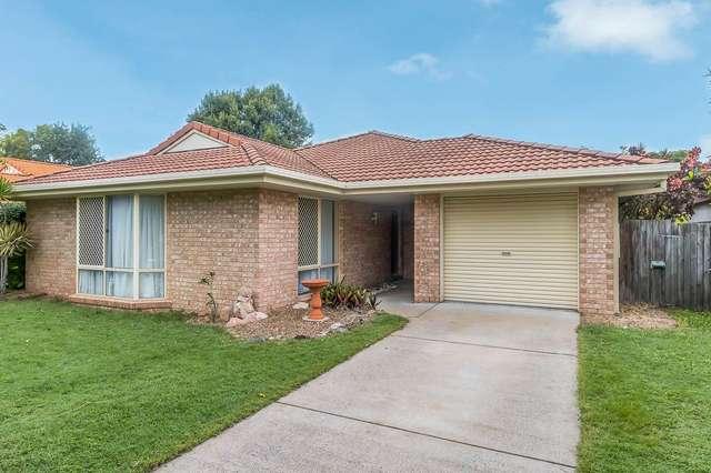 17 Lester Crescent, Torquay QLD 4655