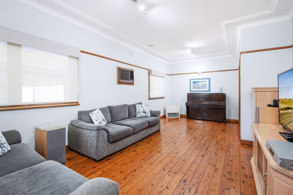 Second view of Homely house listing, 14 Newman Street, Bass Hill NSW 2197