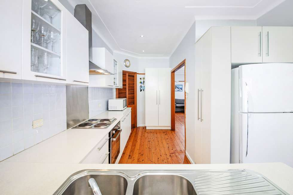 Third view of Homely house listing, 14 Newman Street, Bass Hill NSW 2197