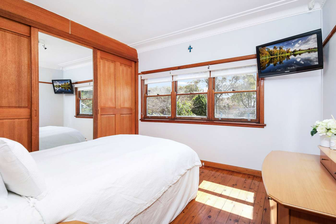 Fifth view of Homely house listing, 14 Newman Street, Bass Hill NSW 2197