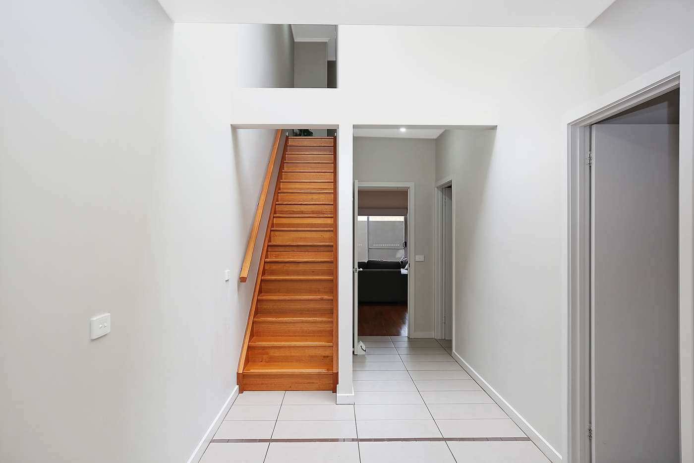 Seventh view of Homely house listing, 2/5 Brooke Street, Camperdown VIC 3260
