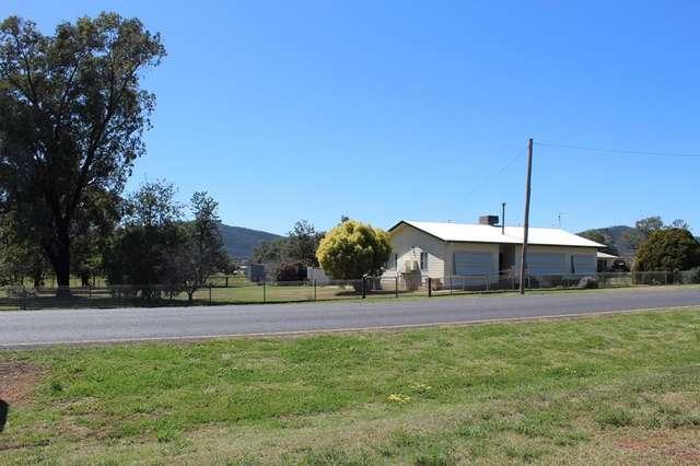 10-12 Narrabri Road, Bingara NSW 2404