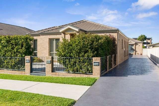 2/51 Redman Avenue, Thirroul NSW 2515