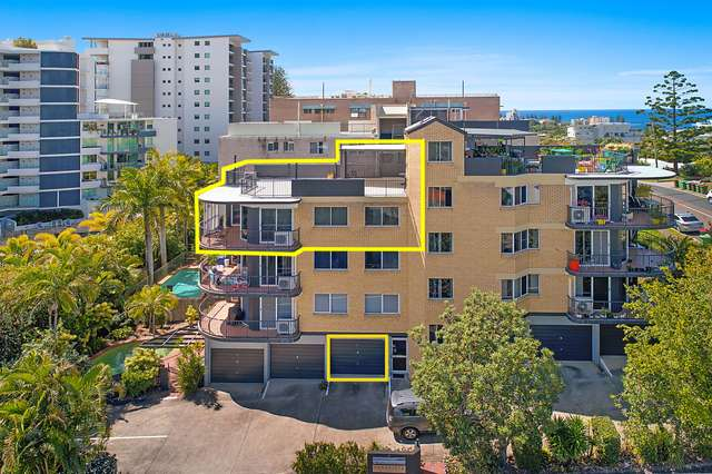 Unit 5/49 Verney Street, Kings Beach QLD 4551